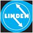 Linden Schleiftechnik